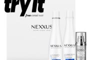 Nexxus-Hair-Kit_jzmbqj