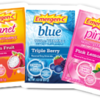 Emergen-C-Sample-Packs_icdrad