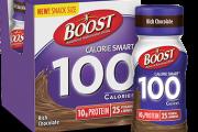 boost_calorie_smart_z3ixru