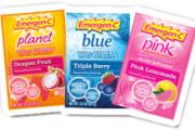 Emergen-C-Sample-Packs_oailhj