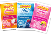 Emergen-C-Sample-Packs_3_gmioqn