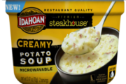 Idahoan-Potato-Soup_qefrsh