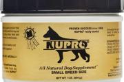 Nupro-Pet-Supplement_lq5b0b
