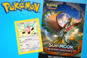 Pokemon-Trade-Collect-Event_b1mktz