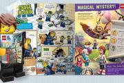 LEGO-Life-Magazine_ol0gff