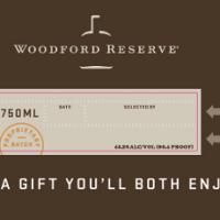 Custom-Woodford-Reserve-Bourbon-Labels_hisncq