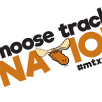 Moose-Tracks-Ice-Cream-MTX-Nation-sticker_mj0kln