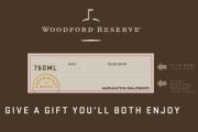 Custom-Woodford-Reserve-Bourbon-Labels_xw0brt