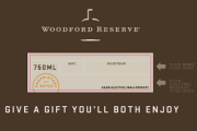 Custom-Woodford-Reserve-Bourbon-Labels_lbdwza