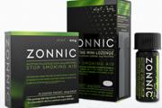 Zonnic-Stop-Smoking-Aid_njmfnr