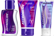 Astroglide-Products_d7e6dy