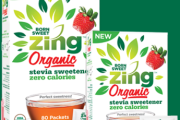 Born-Sweet-Zing-Organic-Stevia-Sweetener_iqidku