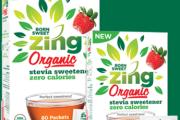 Born-Sweet-Zing-Organic-Stevia-Sweetener_2_vaomke