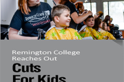 Remington-College-FREE-Haircuts-for-Kids_jnuzfb