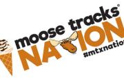Moose-Tracks-Ice-Cream-MTX-Nation-sticker_mj0kln