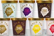 Halo-Top-Pint-Ice-Cream_oowgok