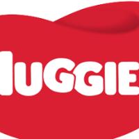 Huggies-Logo_sanbte