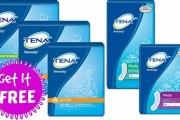 Free-tena-products_hullga