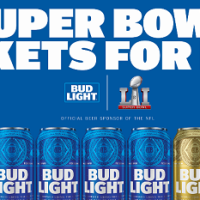 Bud-Light-Super-Bowl-Tickets-for-Life_mei72x