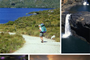 FREE_National_parks-days_l6k92p