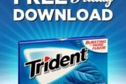 Kroger-free-Friday-download-Trident_iuelss