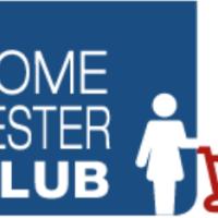 Home-Tester-Club_csq3b3