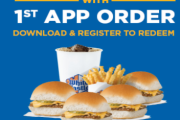 FREE-Combo-at-White-Castle_ajkkwv
