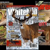 Bowhunting-World-Predator-Xtreme-Whitetail-Journal-Magazines_mk1zqw