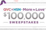 QVC-HSN-More-to-Love-Sweepstakes_uidewj