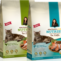 Rachael-Ray-Nutrish-Natural-Dry-Cat-Food_u34ybe
