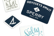 Sperry-Sticker-Pack_2_ddgs2t