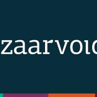 Bazaar-Voice_iojypw