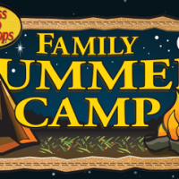 Family-Summer-Camp-Event-at-Bass-Pro-Shops_gkop9w
