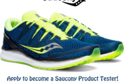 Saucony-Product-Testing_zy3pfg