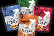 Wilde-Chicken-Chips_rqvdr0