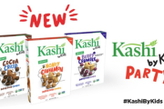 Kashi-by-Kids-Party-Kit_zw7wyv