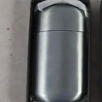 Car-Litter-Device_rft0g7