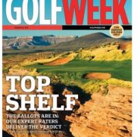 Golfweek-Magazine_qbamrd