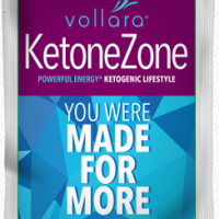 Ketone-Zone-Supplement_vrnwac