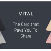 FREE-Cash-Every-Month-with-VITAL-Card_nhrrvk
