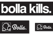 Bolla-Kills-Stickers_j5ok23