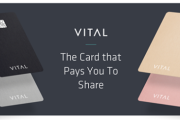 FREE-Cash-Every-Month-with-VITAL-Card_oilxe6