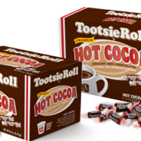 Tootsie-Roll-Giveaway_ztre4j