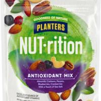 Planters-NUTrition-Bag_a7qw1w