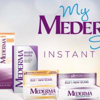 Mederma-My-Mederma-Story-Sweepstakes_m6ihsp