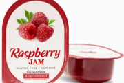 Appleseed-Raspberry-JAM_rljiwr