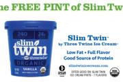 Pint-of-Slim-Twin-by-Three-Twins-Ice-Cream_uj3cdx