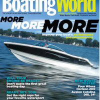 Boating-World-Magazine1_cjqtzi