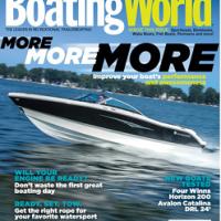 Boating-World-Magazine1_tus0y6
