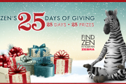 Zebra-Pen-25-Days-of-Giving-Sweepstake_mplxli